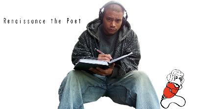 Renaissance the Poet