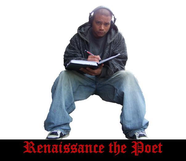 Renaissance Banner_Draft 3