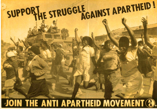 (http://todayinlaborhistory.wordpress.com/tag/apartheid/)
